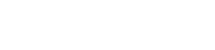 logotipo sencillo