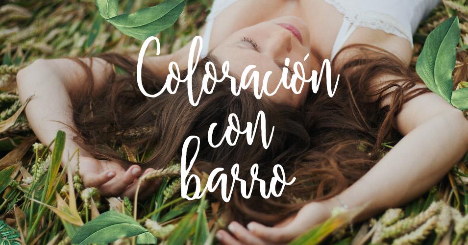 coloracion-barro-blog
