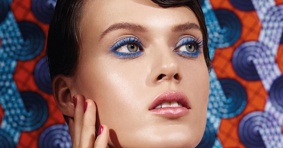 maquillaje-modern-blue-BLOG