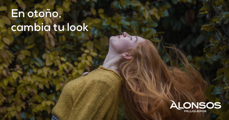 cambio-look-otoño-blog