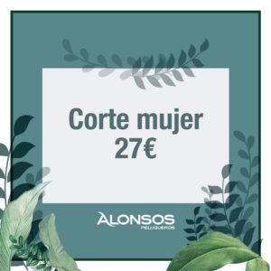 corte_mujer