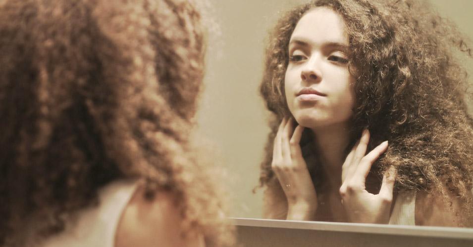 Cuida tu cabello ¡y luce una bonita melena!