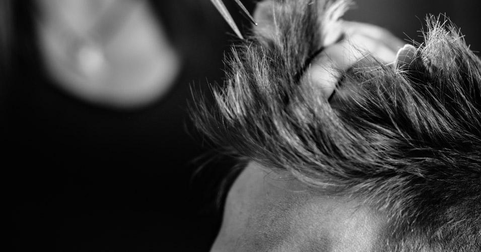Tendencias en cortes de pelo hombre en el verano de 2020